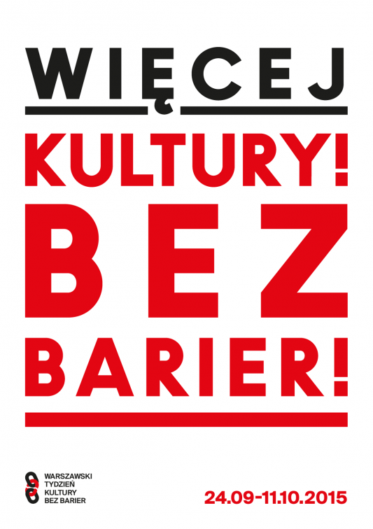 wiecej_kultury_bez_barier___baner.png (full)