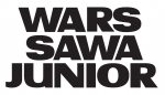 Wars Sawa Junior
